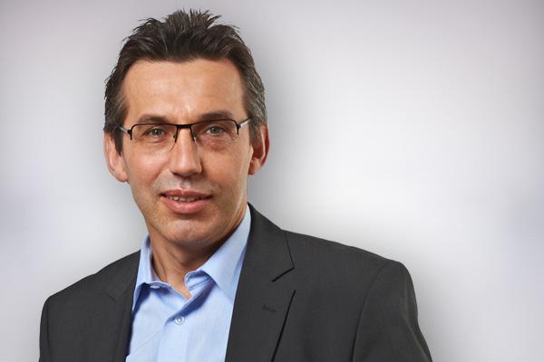 Erwin Taglieber