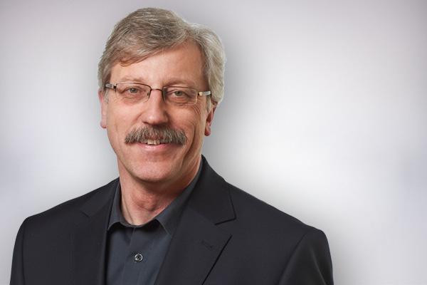 Karl Hoffmeister