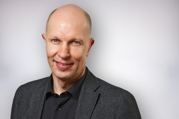 Ulf Cordes