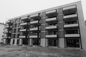 5-Geschosser Offenbach