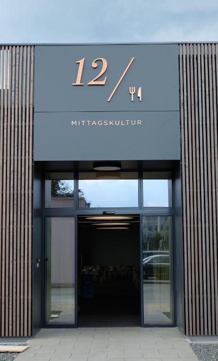 Gastronomie TM50 Nürnberg