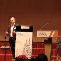 25 Jahre Holzbau-Forum