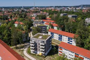 Video - Holzunion Hybridbauten Erlangen