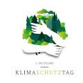 1. Deutscher KlimaSchutzTag in Berlin