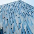 Nominierung für den Deutschen Nachhaltigkeitspreis Architektur